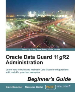 oracle_data_guard_image